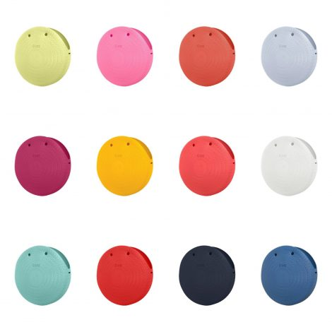Colori Borsa rotonda O bag Twist Mini estate 2019 470x470 - Borsa O Bag Twist Mini Estate 2019