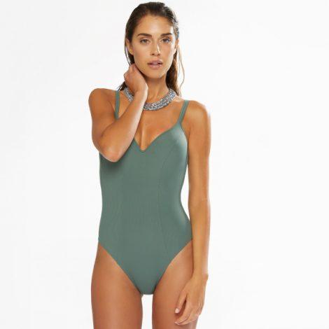 Costume intero modellante Yamamay mod Essentials 2019 470x470 - Yamamay Costumi Interi Estate 2019