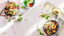 Alimentazione estiva gli errori e le buone pratiche 220x124 - Alimentazione estiva, gli errori e le buone pratiche