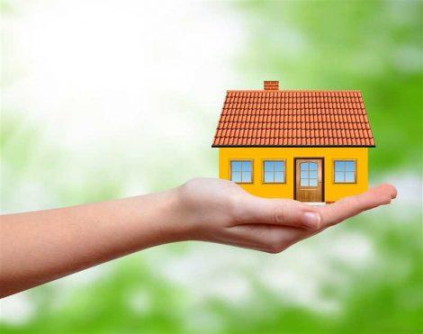 Assicurazione casa come scegliere la migliore 470x371 - Assicurazione casa: come scegliere la più conveniente