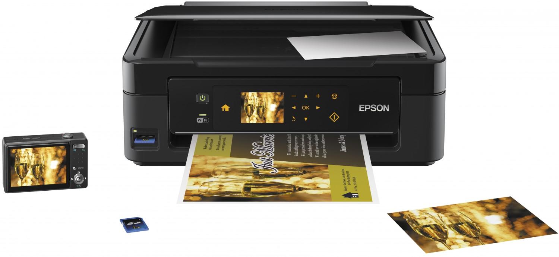 Cartucce stampanti Epson - I migliori siti sicuri dove acquistare cartucce Epson