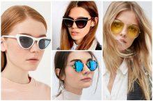 Tendenze Occhiali da sole 2019 220x145 - Occhiali da sole, ecco cosa dice la moda per l'estate 2019