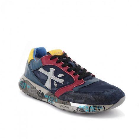 Nuove sneakers Premiata 470x470 - Premiata: perché queste sneakers sono diventate un marchio famoso