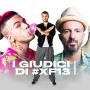 X Factor 2019: Nuovi giudici e quando inizia