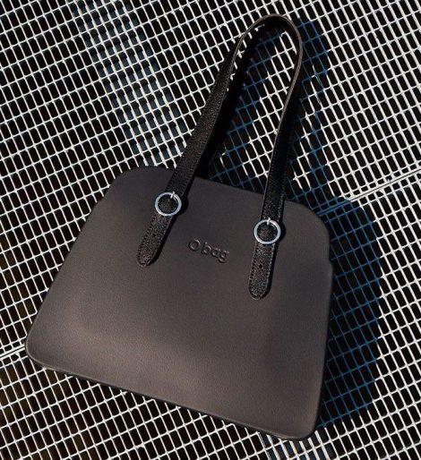 Borsa O bag Reverse total black 470x514 - Anteprima Borse O bag inverno 2019 2020