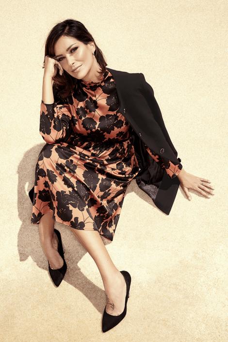 Coconuda abito catalogo autunno inverno 2019 2020 470x705 - Coconuda Catalogo Abbigliamento Inverno 2019 2020