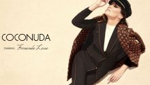 Coconuda catalogo abbigliamento autunno inverno 2019 2020 220x125 - Coconuda Catalogo Abbigliamento Inverno 2019 2020