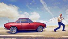 Come risparmiare con la propria automobile 220x127 - Come risparmiare con la propria automobile