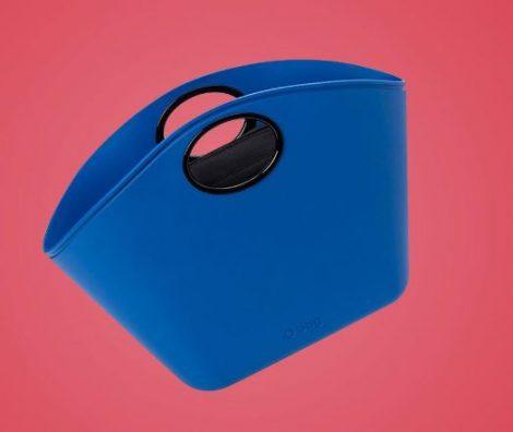 Nuova Borsa O Bag Sharm collezione inverno 2019 2020 470x396 - Novità Borse O Bag inverno 2019 2020