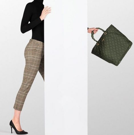 Nuova Shopper O bag Market autunno inverno 2019 2020 1 470x474 - Nuova Borsa O Bag Market Inverno 2019 2020: foto e prezzi