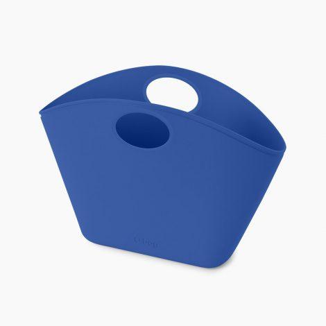 Nuova scocca borsa O Bag Sharm colore blu imperiale inverno 2019 2020 470x470 - Novità Borse O Bag inverno 2019 2020