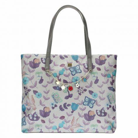 Nuova shopping bag Thun linea Dea collezione autunno inverno 2019 2020 470x470 - THUN nuove borse collezione inverno 2019 2020
