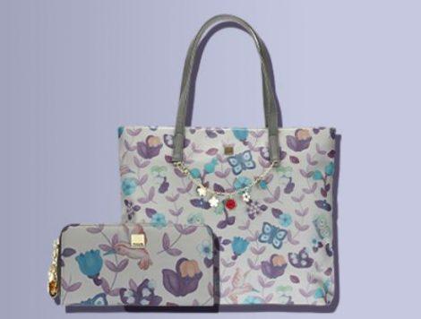 Nuove borse THUN collezione autunno inverno 2019 2020 470x356 - THUN nuove borse collezione inverno 2019 2020