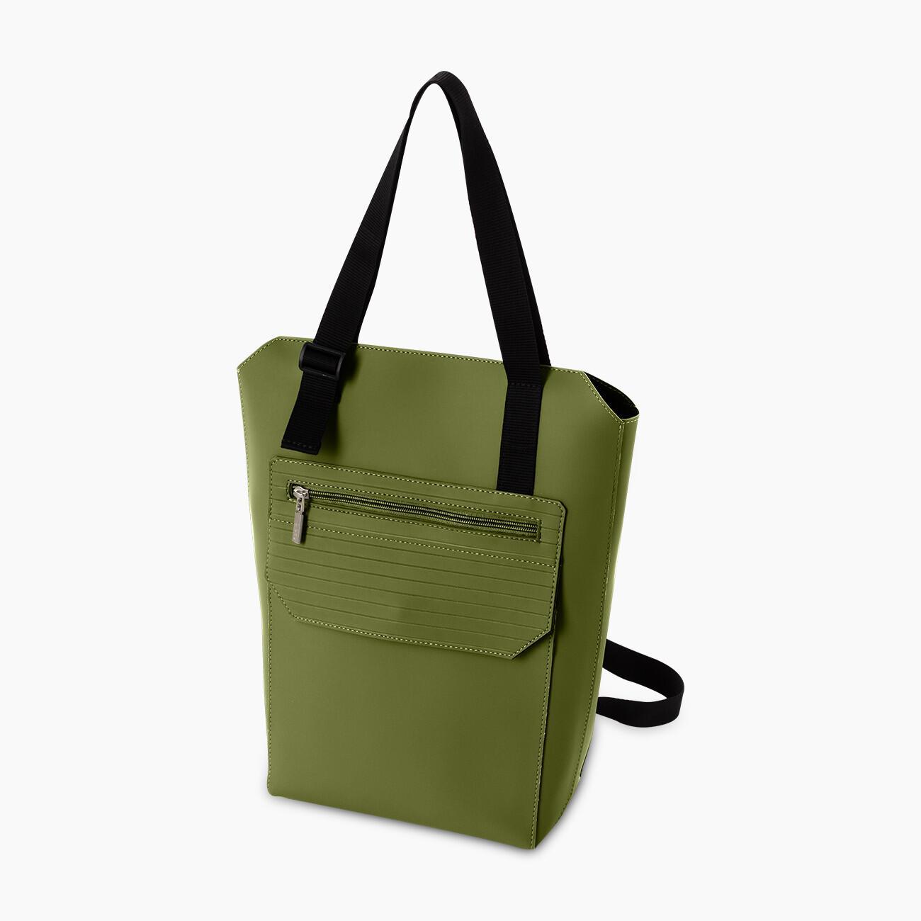vraiment à l'aise large choix de couleurs style de mode O Bag nuovo Zaino W217 collezione inverno 2019 2020 | The ...