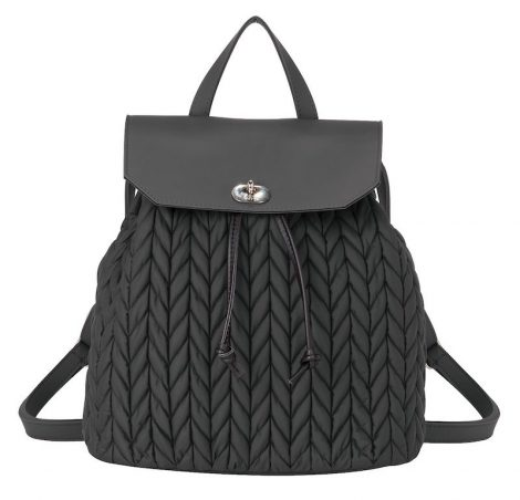 Nuovo zaino O bag Tote collezione inverno 2019 2020 470x452 - Anteprima Borse O bag inverno 2019 2020