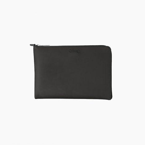Organizer zaino O Bag collezione inverno 2019 2020 470x470 - O Bag nuovo Zaino W217 collezione inverno 2019 2020