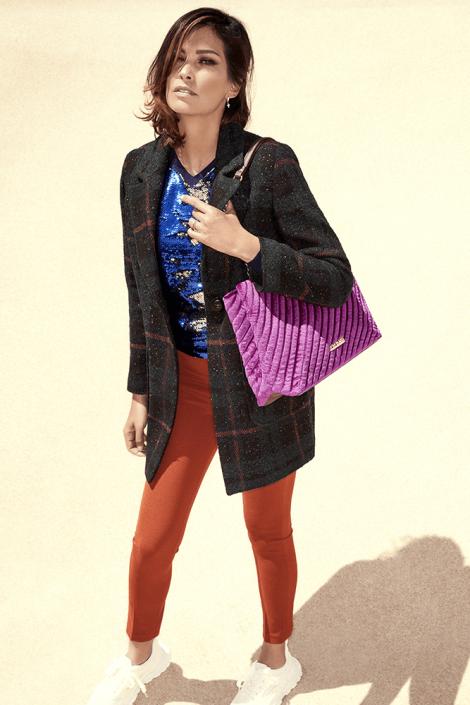 Outfit Coconuda inverno 2019 2020 470x705 - Coconuda Catalogo Abbigliamento Inverno 2019 2020