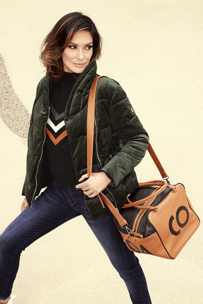 Coconuda Catalogo Abbigliamento Inverno 2019 2020 | The