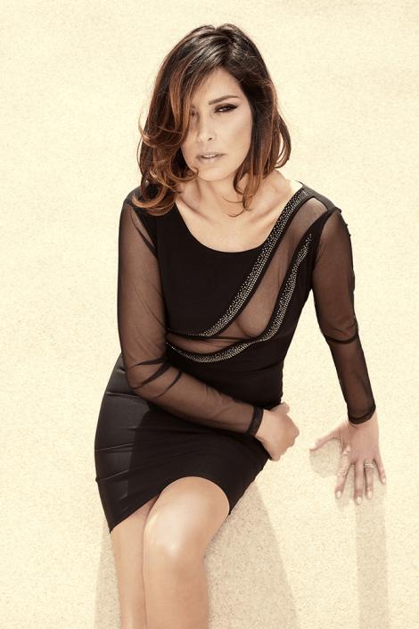 Sexy abito Coconuda inverno 2019 2020 470x705 - Coconuda Catalogo Abbigliamento Inverno 2019 2020