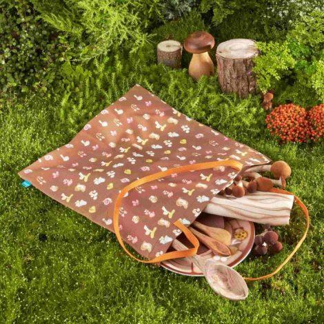 Shopper in tessuto Thun linea Bosco incantato inverno 2019 2020 470x470 - THUN nuove borse collezione inverno 2019 2020
