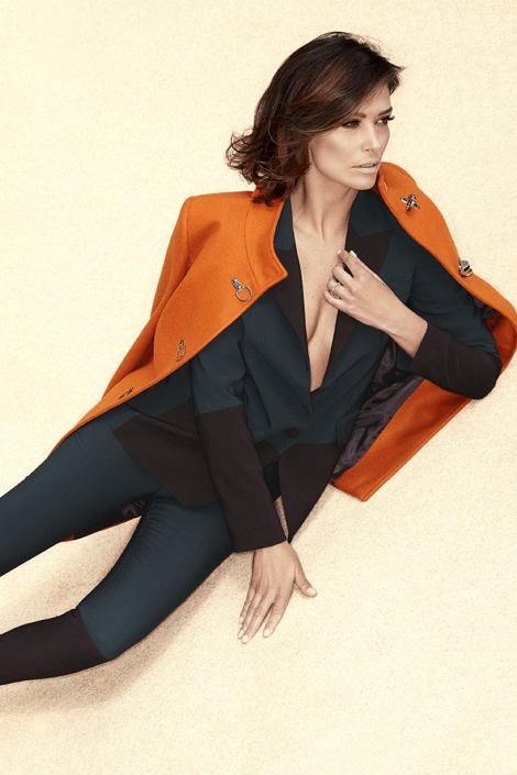Tailleur Coconuda catalogo autunno inverno 2019 2020 470x705 - Coconuda Catalogo Abbigliamento Inverno 2019 2020