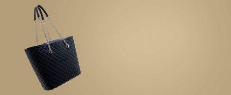 Borse O bag Urban matelasse collezione autunno inverno 2019 2020 colori e prezzi 470x193 - Borsa O Bag Urban Matelasse' inverno 2019 2020: colori e prezzi