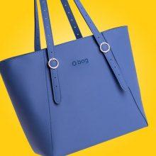 Collezione Borse O bag Soft Inverno 2020 Colori Foto e Prezzi 220x220 - Collezione Borse O bag Soft Inverno 2020