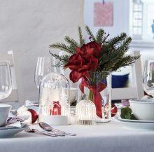Catalogo IKEA Natale 2019 220x217 - Catalogo IKEA Natale 2019