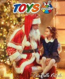Catalogo Toys Giochi per bambini Natale 2019 220x268 - Catalogo TOYS Giochi per bambini Natale 2019