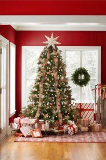 Colori e Tendenze Alberi di Natale 2019 220x330 - Colori Alberi di Natale 2019