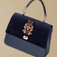 Nuova Borse O Bag Queen Inverno 2019 2020 220x220 - Borsa o Bag Queen collezione inverno 2019 2020