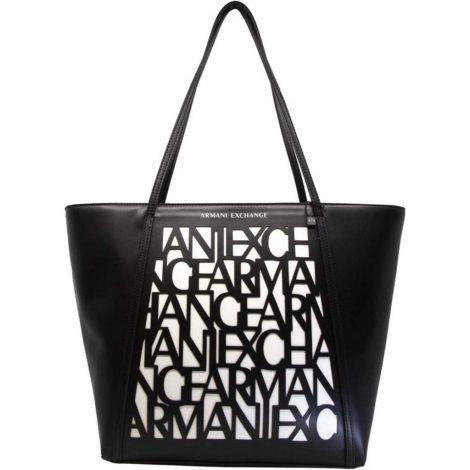Shopper Emporio Armani 470x470 - Borse Armani, una scelta di stile
