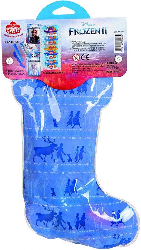 Calza della Befana Frozen II Dido 470x834 - Calze della Befana 2020 Frozen II