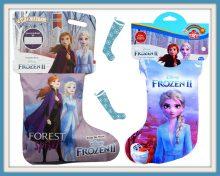 Calze della Befana 2020 Frozen II 220x176 - Calze della Befana 2020 Frozen II