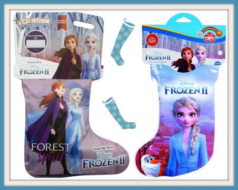 Calze della Befana 2020 Frozen II 470x376 - Calze della Befana 2020 Frozen II