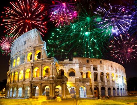 Capodanno 2020 a Roma Concerto cantanti e artisti 470x361 - Capodanno 2020 a Roma: Concertone