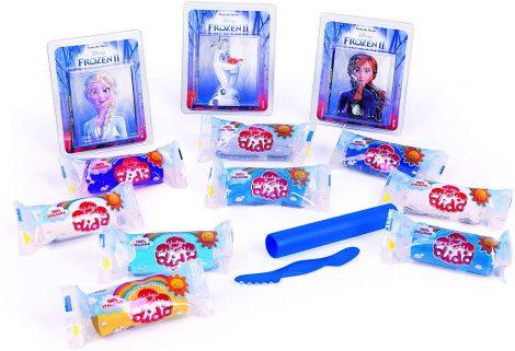 Sorprese Calza della Befana 2020 Frozen II 470x321 - Calze della Befana 2020 Frozen II