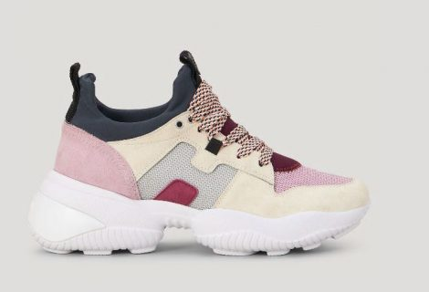 HOGAN Interaction nuove sneakers donna estate 2020 470x320 - Nuove Sneakers HOGAN Donna Primavera Estate 2020 HOGAN Interaction nuove sneakers donna estate 2020 470x320 - Nuove Sneakers HOGAN Donna Primavera Estate 2020