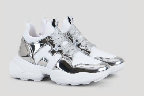Hogan donna nuove sneakers Interaction laminate argento estate 2020 470x316 - Nuove Sneakers HOGAN Donna Primavera Estate 2020 Hogan donna nuove sneakers Interaction laminate argento estate 2020 470x316 - Nuove Sneakers HOGAN Donna Primavera Estate 2020