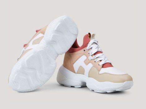 Sneakers Hogan Interaction donna estate 2020 470x352 - Nuove Sneakers HOGAN Donna Primavera Estate 2020 Sneakers Hogan Interaction donna estate 2020 470x352 - Nuove Sneakers HOGAN Donna Primavera Estate 2020